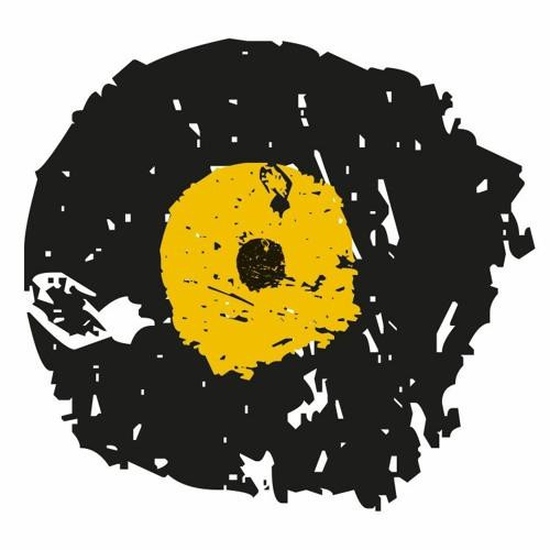 Futureworks_Music's avatar