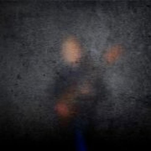 David Gedosh's avatar