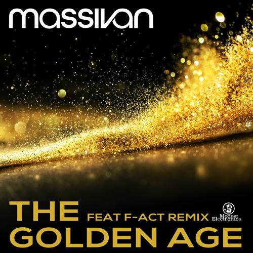 MASSIVAN || Pmusica || Modest Electronica ||'s avatar