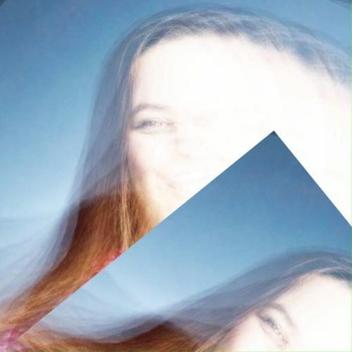 d_kah's avatar