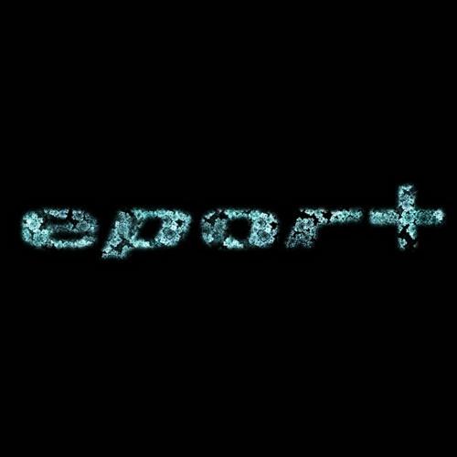 eport's avatar