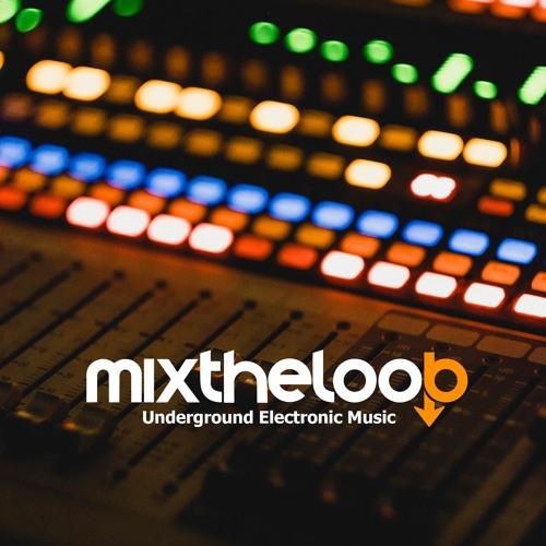 mixtheloop's avatar