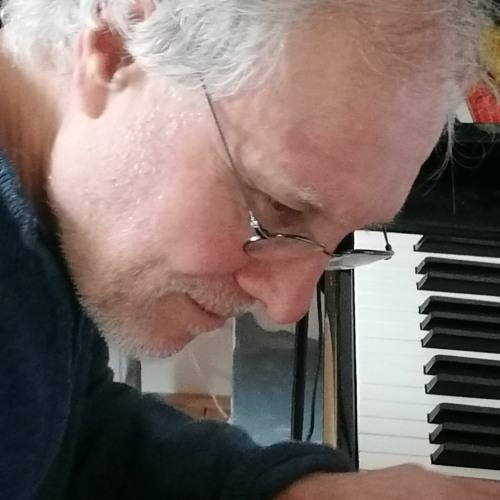 Carwin Gijsing's avatar