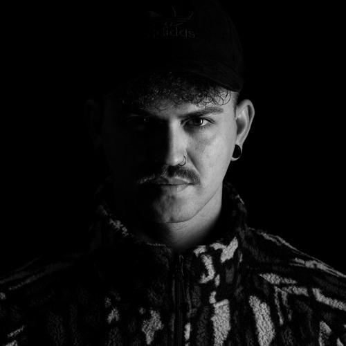 Ian Crank's avatar