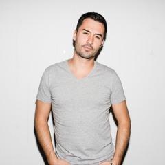 DJ Yves Larock