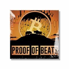 Proof-Of-Beats