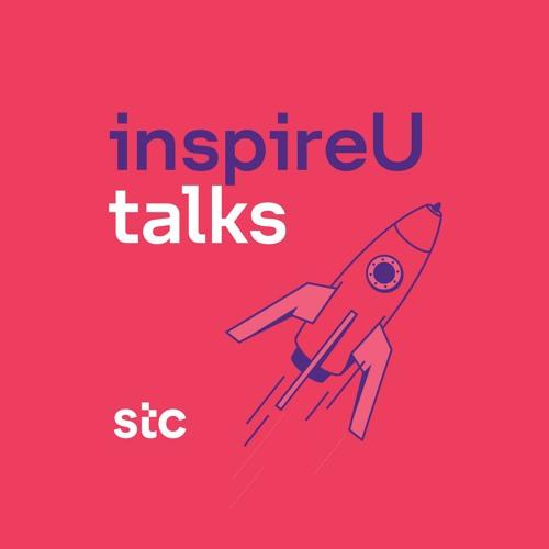 inspireU talks | حوارات انسبايريو's avatar