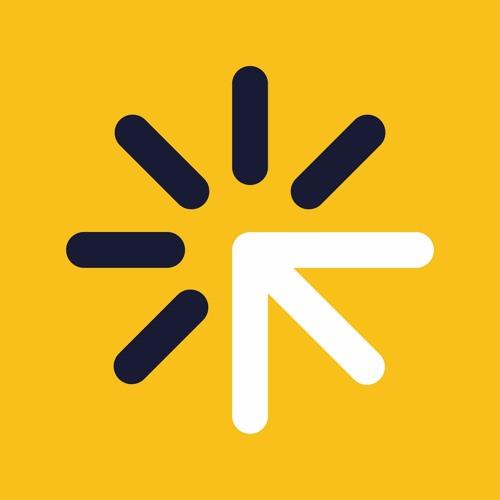 Dobre Radio's avatar