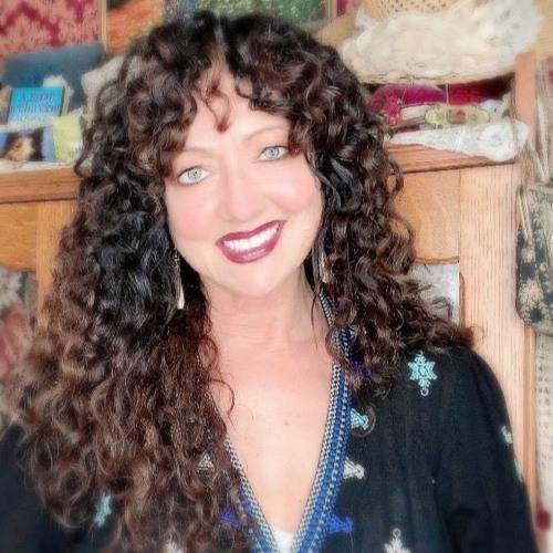 Maura Burd's avatar
