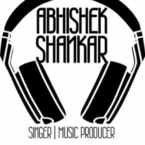 Abhishek Shankar's avatar