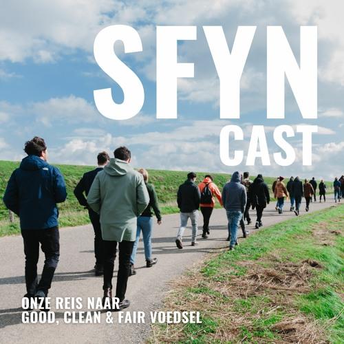 SFYNcast's avatar