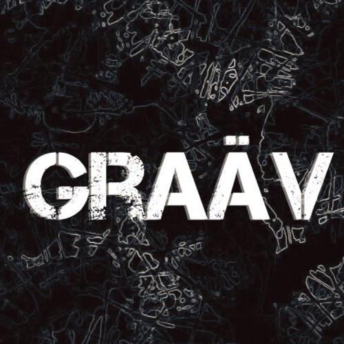 Graäv's avatar