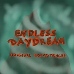endlessdaydreamarts