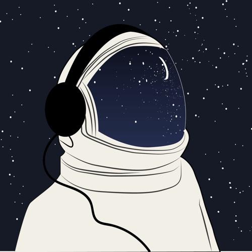 Bouddha Cosmique's avatar