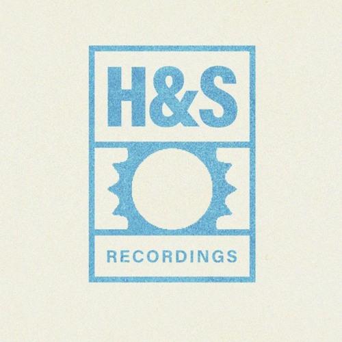 Heels & Souls's avatar