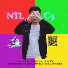 NTL a.k.a C5