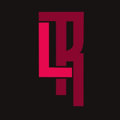 RikeLuxxBeats - Trap Beat - Dark Trap Beat's avatar
