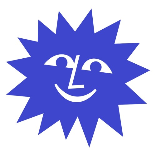 Coco Fresco's avatar