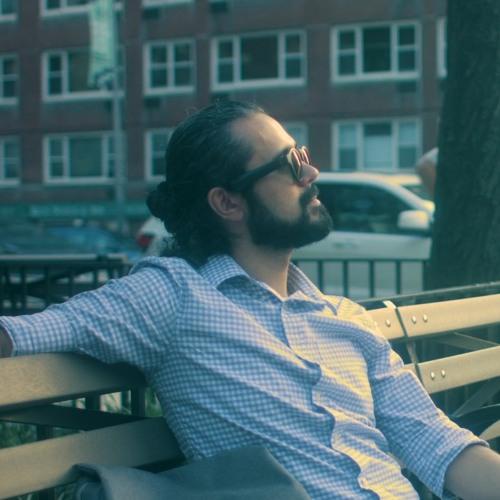 Mark Benis's avatar