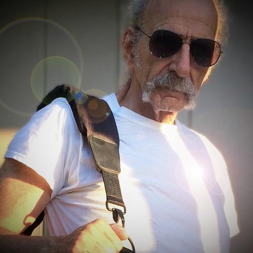 Gabriel Stern's avatar