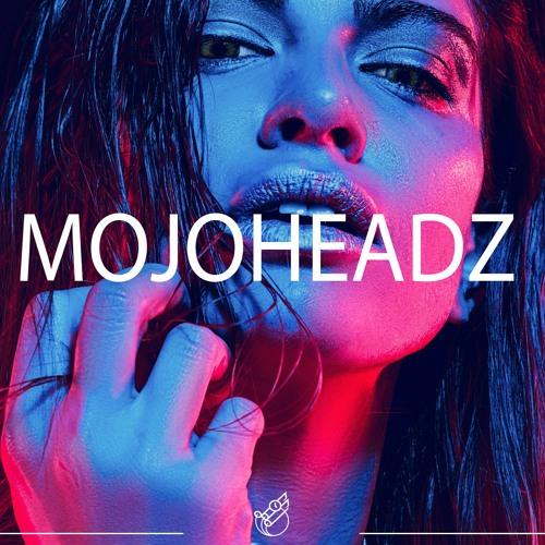 Mojoheadz Records's avatar