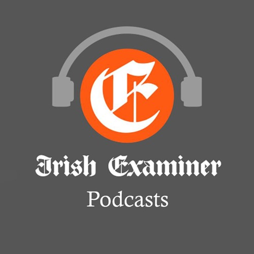 Irish Examiner Podcasts's avatar