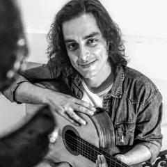 Leo Alves Vieira