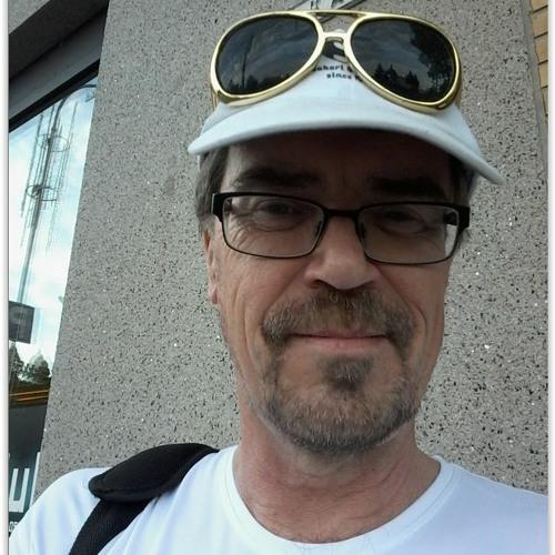 Jouni Kemppinen's avatar