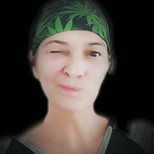 P.E.R.I's avatar