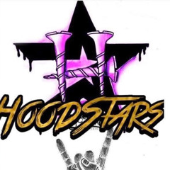 Hoodstar ent
