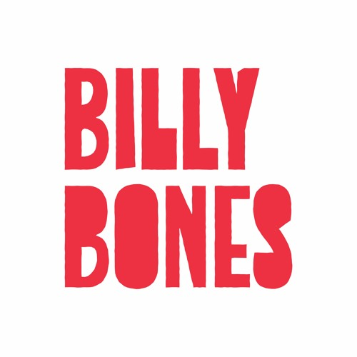 BILLY BONES's avatar