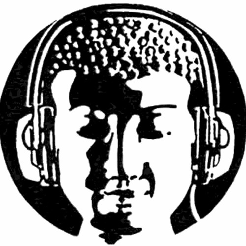 herzbeat's avatar