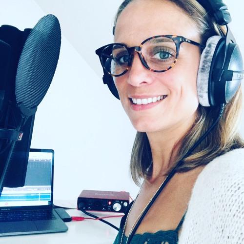 Voix-OFF Professionnelle's avatar