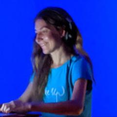 DJ Streaming Synergy