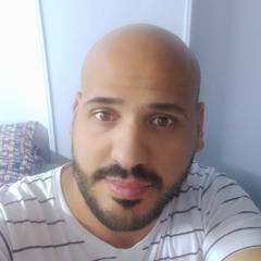 Aziz Habib