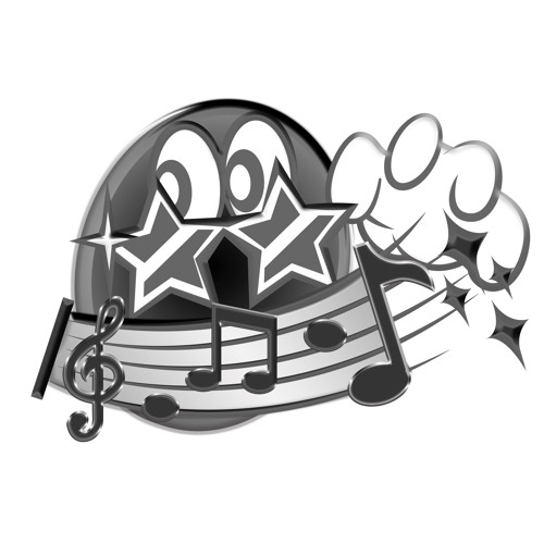 Mr. Starr's avatar