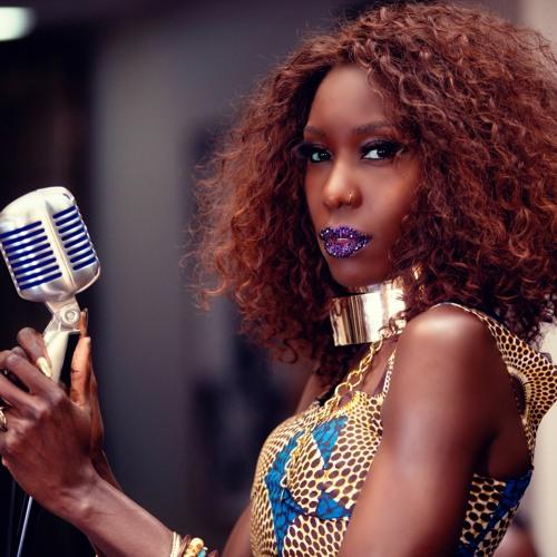 Liz Ogumbo's avatar