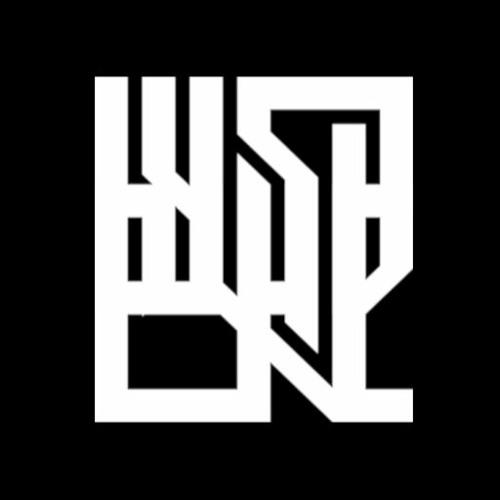 lysdexic's avatar