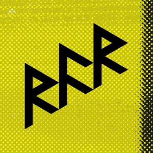RFR Records's avatar