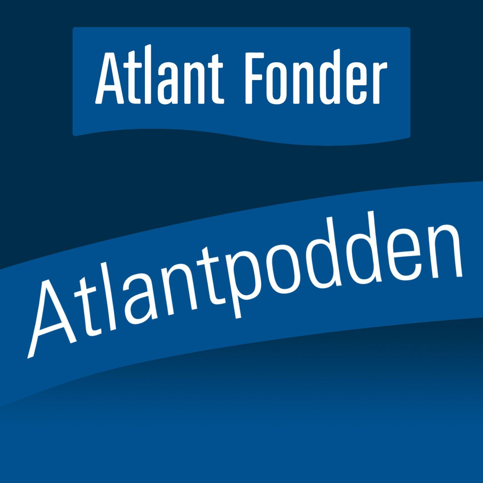 Atlantpodden avsnitt 10 - Nikos går igenom tre starka case