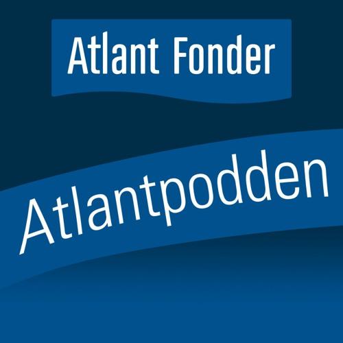 Atlantpodden - Avsnitt 7