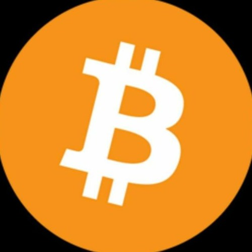Bitcoin Only - IN's avatar