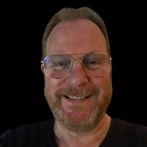 Eric Schuurman's avatar