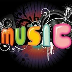 music dz 2020