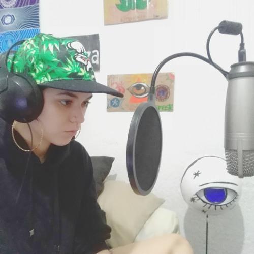 ARiza's avatar