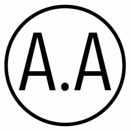 Amnesiac Archive's avatar