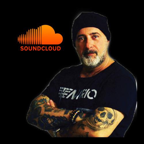 THE MARIO DJ's avatar