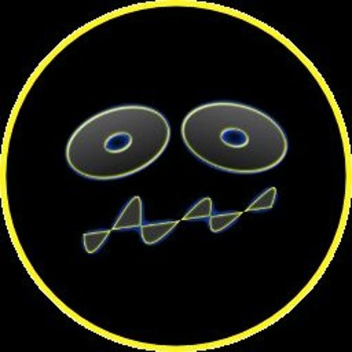 Cyberhythm's avatar
