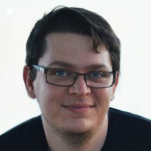 Luorax's avatar