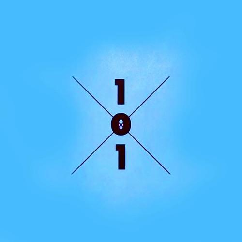 101 Management's avatar